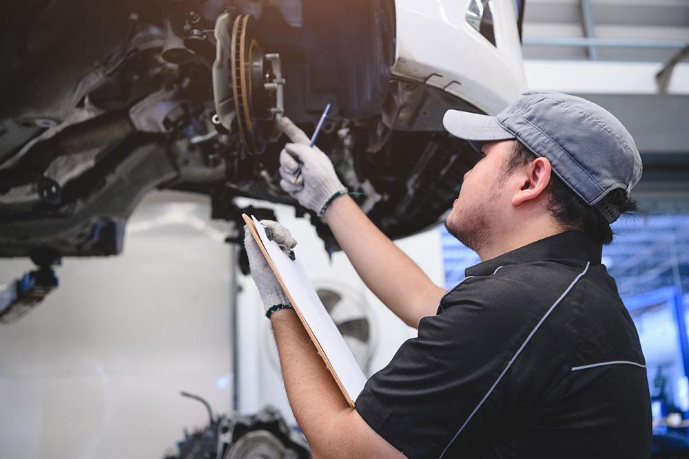 signs-your-vehicle-needs-brake-repairs