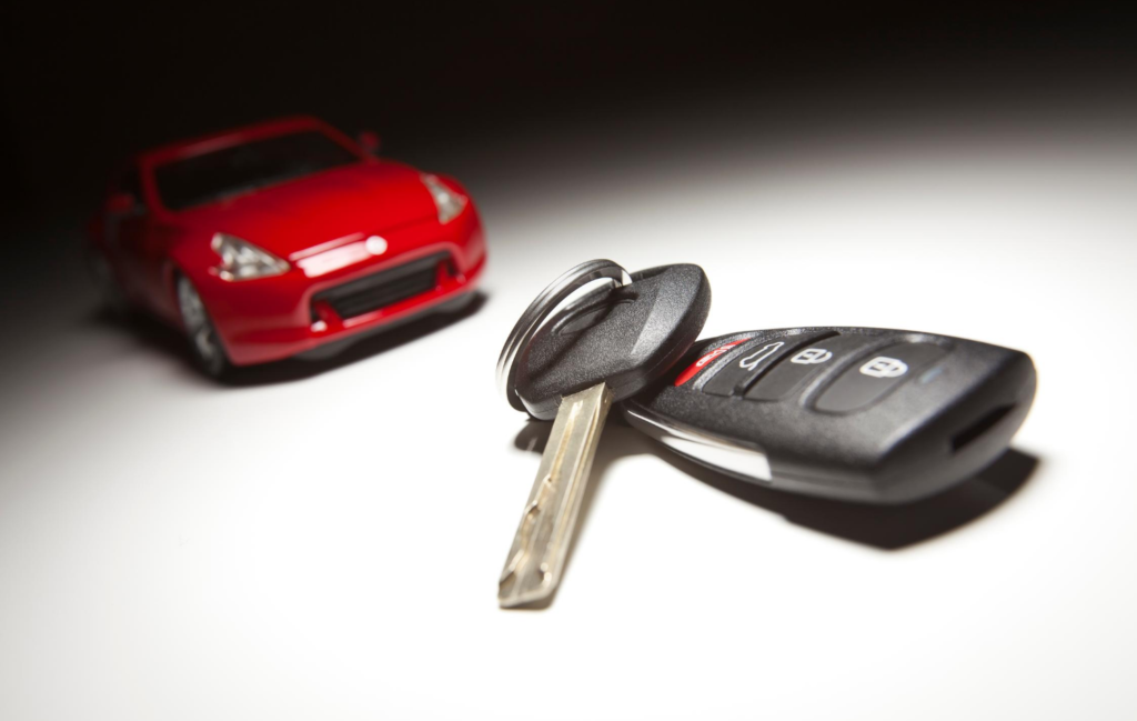 Top Reasons Why People Have Their Car Alarms Uninstalled